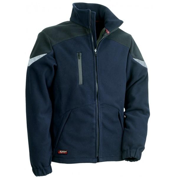 Cofra Mayen Wind Stopper Jackets, Cofra Jackets