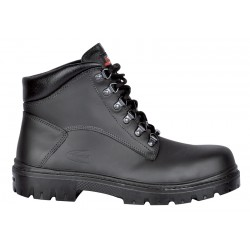 Cofra Monteria Safety Boots
