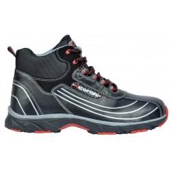 Cofra New Phantom Safety Boots