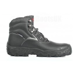 Cofra New Tirrenian Safety Boots