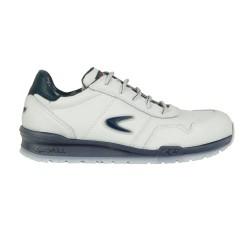 Cofra Nuvolari Safety Shoes