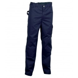 Cofra Rabat Trousers Cofra Workwear