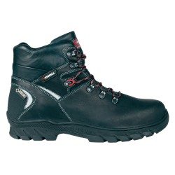 Cofra Shimizu GORE-TEX Safety Boots Composite Toe Caps & Midsole Waterproof Safety Boots