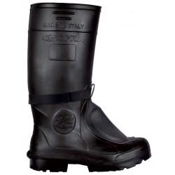 Cofra Tanker Metgard Metatarsal Safety Boots