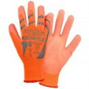 Cofra High Visibility Gloves