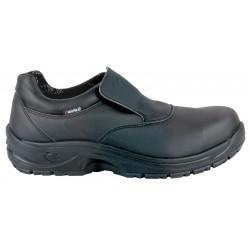 Cofra Tiberius Metal Free Safety Shoes