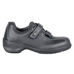 Cofra Cristiana Ladies Safety Shoes