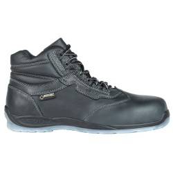 Cofra Cuvier GORE-TEX Safety Boots