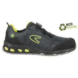 Cofra Environment S1P ESD Safety Shoes