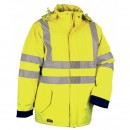 Cofra High Visibility Jackets