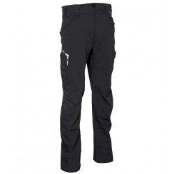 Cofra Hagfors Stretch Work Trousers
