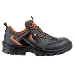 Cofra Hodur ESD Safety Shoes