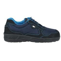 Cofra Landscape Occupational Waterproof Boots