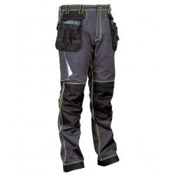 Cofra Leiria Holster Trousers Cofra Trousers