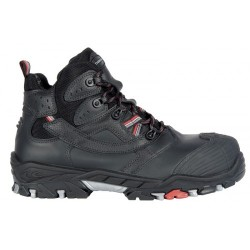 Cofra Leonidas Metal Free Safety Boots