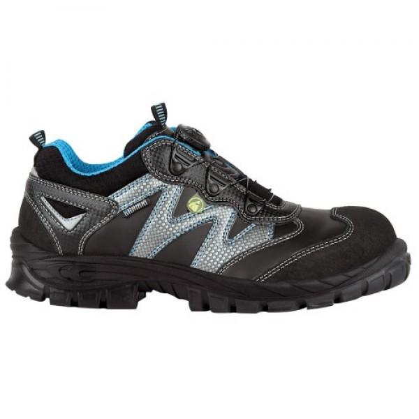 Cofra Lofn ESD Safety Shoes