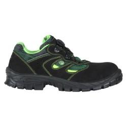 Cofra Lytir ESD Safety Shoes