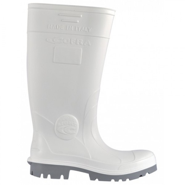 Cofra New Galaxy S5 Cold Protection Safety Boots