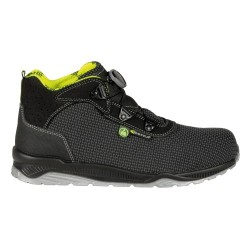 Cofra Post Season S3 ESD Safety Shoes