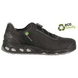 Cofra Recuperator S3 ESD Safety Shoes BOA