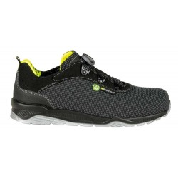 Cofra Yard S3 ESD Safety Trainers