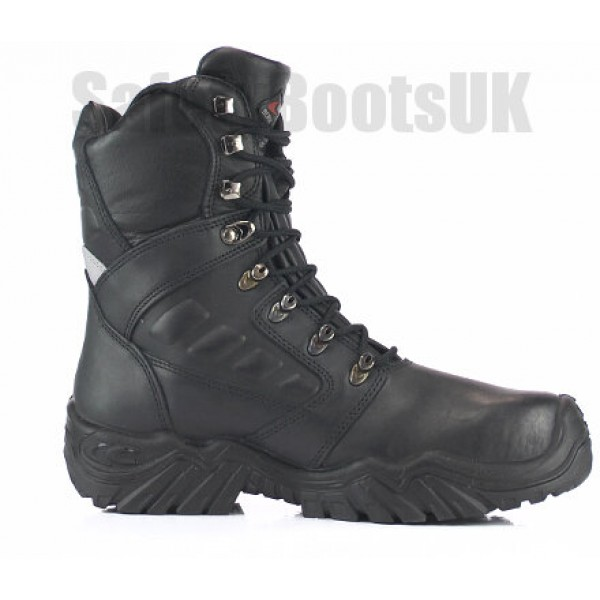 Cofra Frejus GORE-TEX Safety Boots