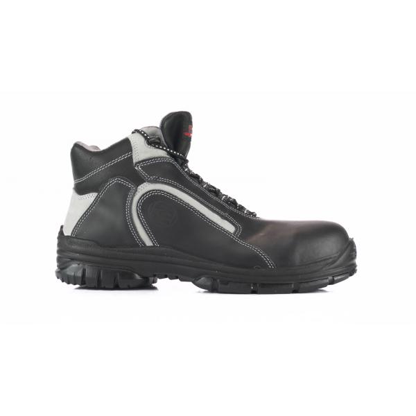 Cofra Positano Safety Boots