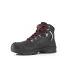 Cofra Summit Waterproof Safety Boots Size UK 9