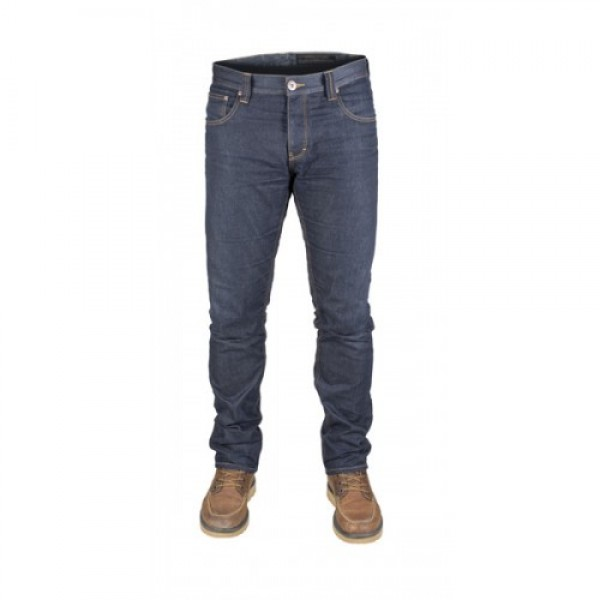 Dunderdon DW104927 P49 Cordura Denim Jeans