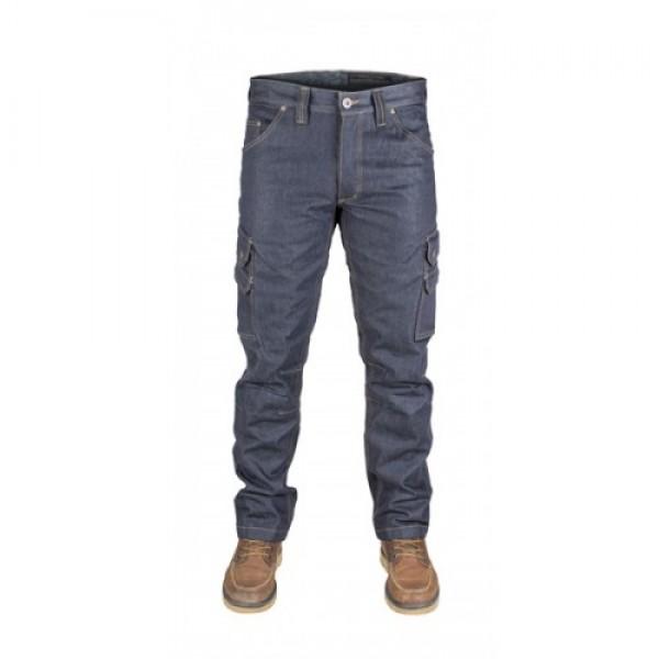 Dunderdon DW106027 P60 Cordura® Denim Jeans