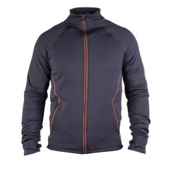 Dunderdon DW402778 S27 Polartec Jumper Navy