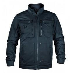 Dunderdon DW505627 J56 Vantage Jacket