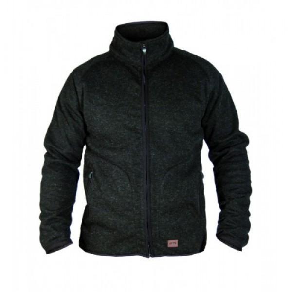 Dunderdon DW600176 KN1 Wool Jacket