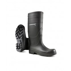 Dunlop Universal Wellingtons 55310 Non Safety Dunlop Wellingtons