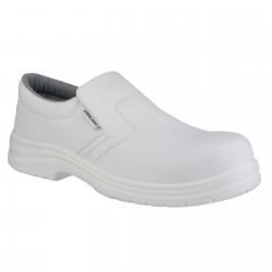 Amblers Safety FS510 White