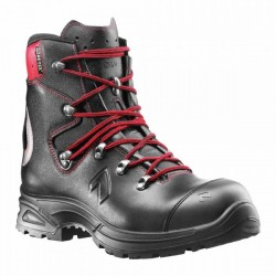 Haix Airpower XR3 604102 GORE-TEX Waterproof Safety Boots Composite Toe Caps & Steel Midsole