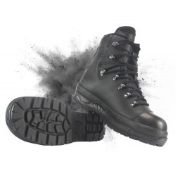 60eea381be1 Cofra Windsor GORE-TEX Safety Boots with Composite Toe Caps ...