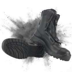 Haix Airpower X1 605105 Rescue Boots Crosstech Rescue Boots