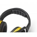 Hellberg Secure 2 Headband