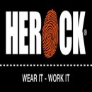 Herock Workwear