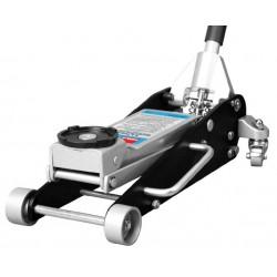 Hilka 82825111 2.5 Tonne Racing Jack