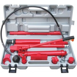Hilka 82959510 10 Tonne Body Repair Kit