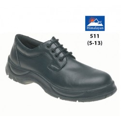 Himalayan 511 Wide Safety Shoe S1