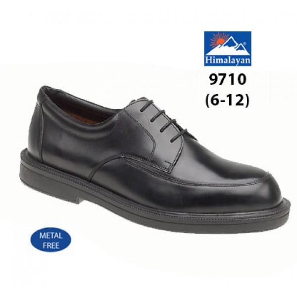 Himalayan 9710 Executive Safety Shoe