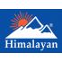 Himalayan (20)