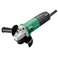 Hitachi G12STX/J5 115mm Angle Grinder 600 Watt 110v