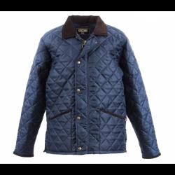 JCB Workwear Newbury Quilted Jacket