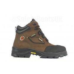 Jallatte Jalroche GORE-TEX Safety Boots