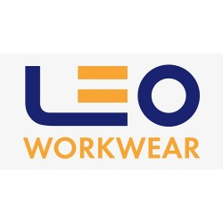 Leo Hi Viz Workwear