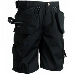 Herock Shorts